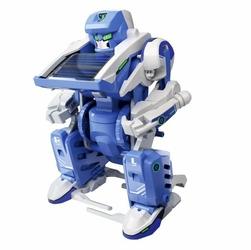 Robot Solarny 3w1 Zestaw