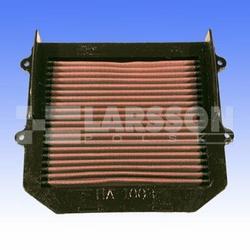 filtr powietrza KN HA-1003 3120141 Honda XL 1000