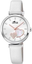 Lotus l18617-1