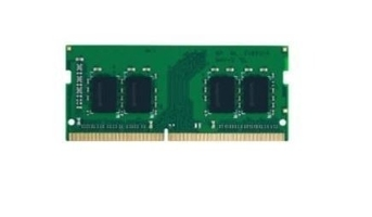 Goodram pamięć ddr4 sodimm 16gb3200 cl22 2048x8