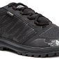 Buty męskie the north face litewave fastpack gore-tex® t93fx4c4v