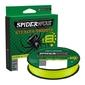 Plecionka spiderwire stealth smooth 8 0.23mm 150m żółta