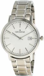 Grovana GV1550.1139