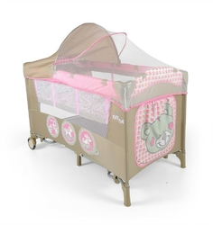 Milly mally mirage deluxe pink toys