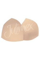 Julimex ws-11 wkładki bikini