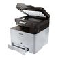 HP Urządzenie wielofunkcyjne I Samsung Xpress SL-C1860FW Clr MFP Prntr