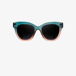 Okulary hawkers green champagne audrey - audrey