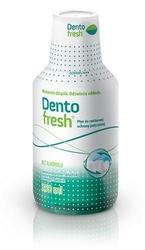 Dentofresh płyn do płukania jamy ustnej 500ml