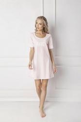 Aruelle Babe Pink koszula nocna