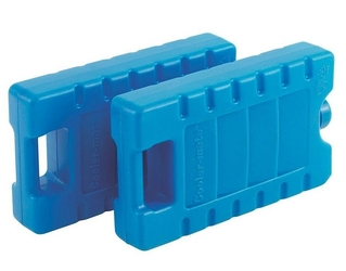 Wkład chłodzący outwell ice block - m 400 ml