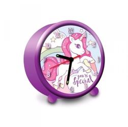 Budzik stojący zegar jednorożec unicorn
