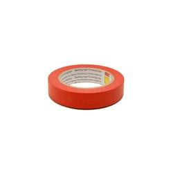 Carpro masking tape - taśma maskująca 24mm x 40m