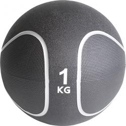 Piłka lekarska z wypustkami, 1 kg