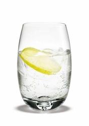 Szklanka Fontaine 270 ml