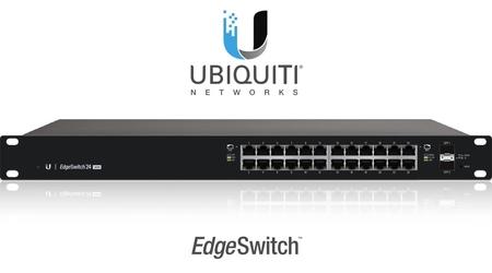 Ubiquiti edge switch es-24-500w - szybka dostawa lub możliwość odbioru w 39 miastach