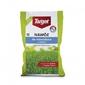 Nawóz do trawnika z mchem – wapniowo magnezowy – 15 kg target