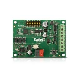 Moduł integracji z system. knx satel int-knx-2 - szybka dostawa lub możliwość odbioru w 39 miastach