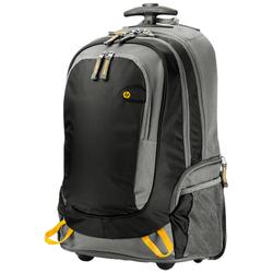 Plecak HP 15,6 cala z kółkami