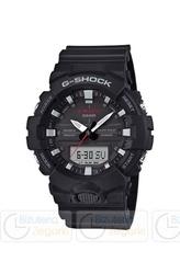 Zegarek Casio GA-800-1AER G-Shock