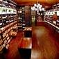 Degustacja whisky - warszawa