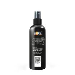 Adbl white mist – odświeżacz powietrza o zapachu damskich perfum 200ml