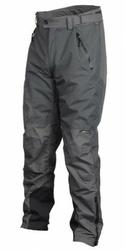 Spodnie techniczne Savage Gear - Black Savage Trousers Grey roz. L