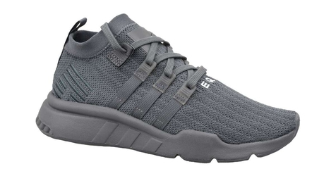 Buty adidas eqt equip support mid adv f35144 44 23 szary