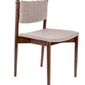 Dutchbone :: krzesło torrance