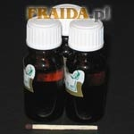 Olejek zapachowy - sosna