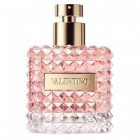 Valentino valentino donna w woda perfumowana 30ml