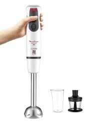 Blender ręczny moulinex dd831110 optitouch