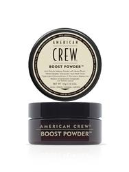 American crew boost powder - puder do stylizacji włosów 10 g