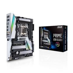 Asus Płyta główna PRIME X299-DELUXE II  S2066 USB3.1M.2 ATX