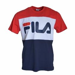 Koszulka Fila Day - 681244-G06