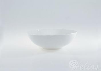 Salaterka 26 cm - Sofia Niedekorowana