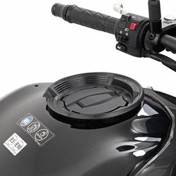 Givi bf29 mocowanie tanklock kawasaki z900 17