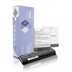Mitsu Bateria do Toshiba C850, L800, S855 4400 mAh 49 Wh 10.8 - 11.1 Volt