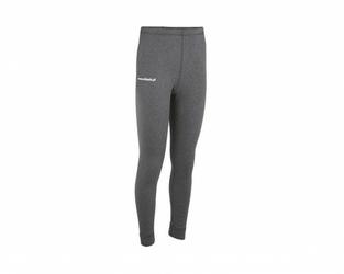 Legginsy spodnie termoaktywne bielizna termoaktywna Mikado MLXLXXL