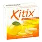Xitix tabletki do ssania