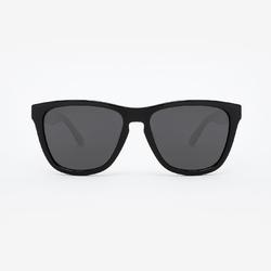 Okulary hawkers diamond black dark one x tr18