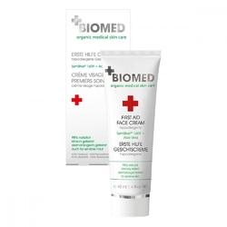Biomed erste hilfe creme