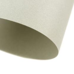Papier kartonowy 130 g A4 - szary jasny - SZAJAS