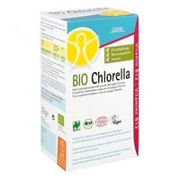 Chlorella bio tabletki 500 mg