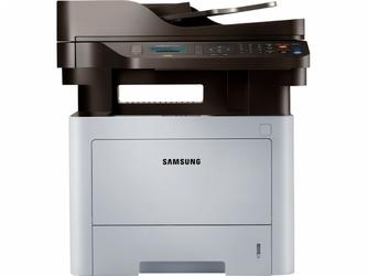 HP Inc. Urządzenie wielofunkcyjne laserowe ProXpress SL-M3870FD