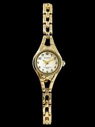 Dziecięcy zegarek EXTREIM - PETITE zx619a - komunijny