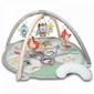 Mata edukacyjna skip hop - treetop pastel