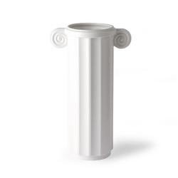 Hkliving ceramiczny wazon grecki c ace6855