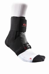 Stabilizator kostki - McDavid Ankle Brace w Straps