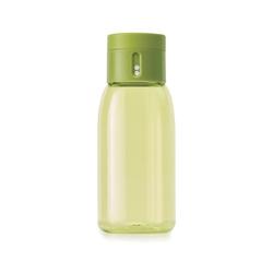 Butelka Dot 0,4 l Joseph Joseph ze wskaźnikiem spożycia wody zielona