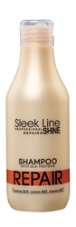 Stapiz sleek line repair szampon 300ml